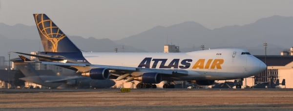 Atlas191216g043