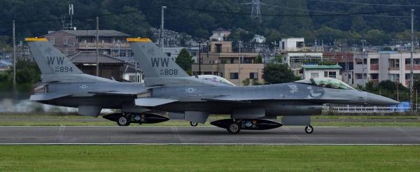 F16cm190924mt681