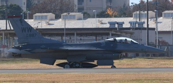F16cm191212g899