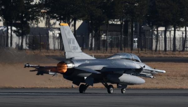 F16dm210113g722
