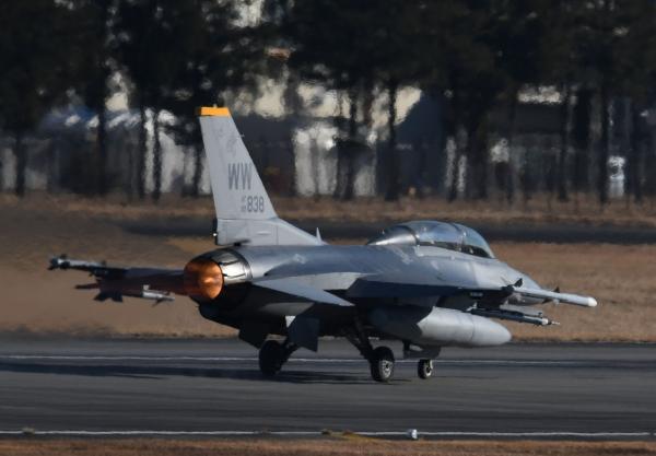 F16dm210113g750