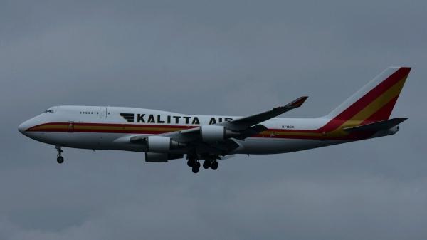 Kalitta191126mt576