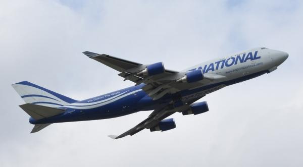 National191007g493